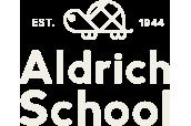 AldrichLogo