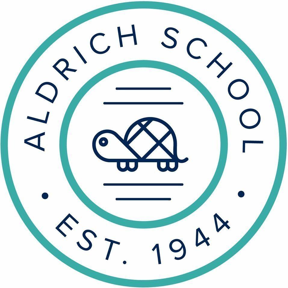 Aldrich School